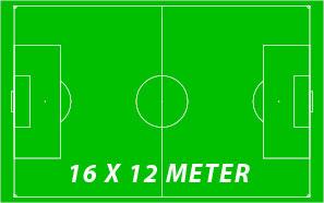 Soccer_Court_1_16x12m
