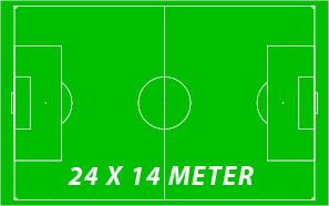 Soccer_Court_1_24x14m